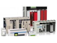 Mitsubishi Siemens PLC su