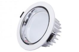 MJT 10W LED Down Light