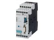 MJT won Siemens SIMOCODE-