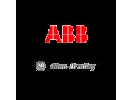 Allen Bradley inverter AB