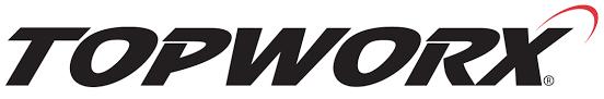 Topworx logo